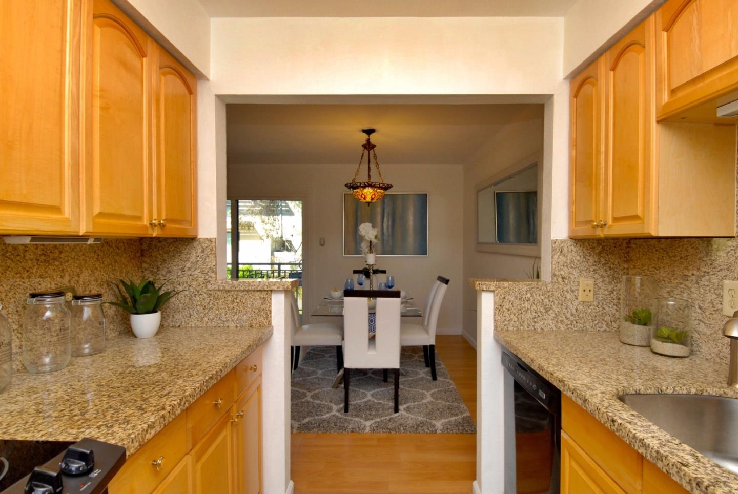 Additional photo for property listing at 3216 Admiralty Lane  Foster City, California 94404 United States