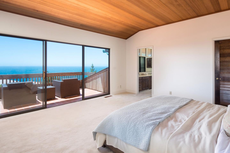 Additional photo for property listing at 3382 Laureles Lane  Pebble Beach, Калифорния 93953 Соединенные Штаты
