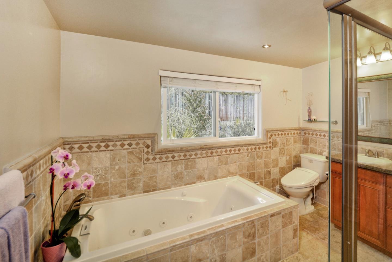 Additional photo for property listing at 4113 El Bosque Drive  Pebble Beach, California 93953 Estados Unidos