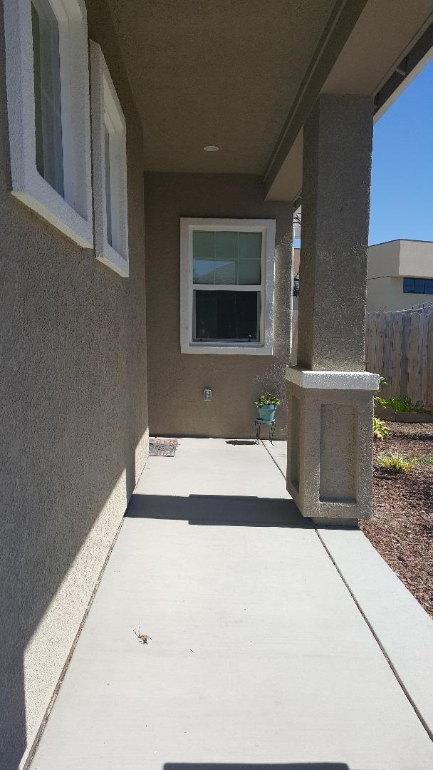 Additional photo for property listing at 1608 Woodbrush Avenue  Los Banos, California 93635 United States