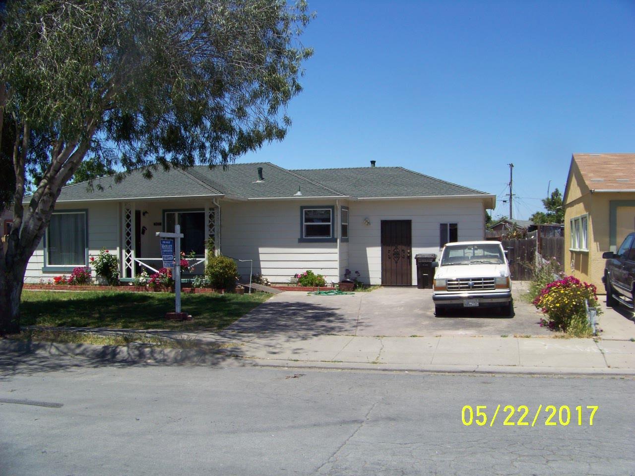 Additional photo for property listing at 917 Beech Street  Salinas, Kalifornien 93905 Vereinigte Staaten