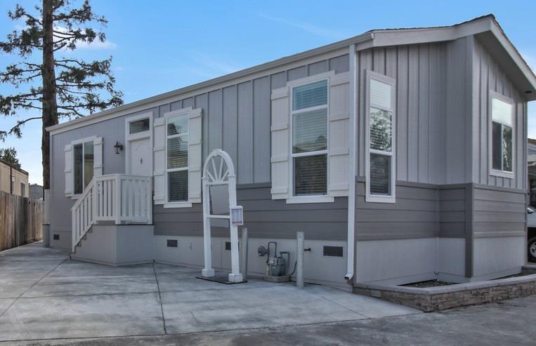 Casa Unifamiliar por un Venta en 14685 Oka Road Los Gatos, California 95032 Estados Unidos