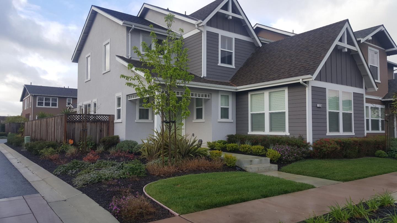 13338 Warren Avenue, MARINA, CA 93933