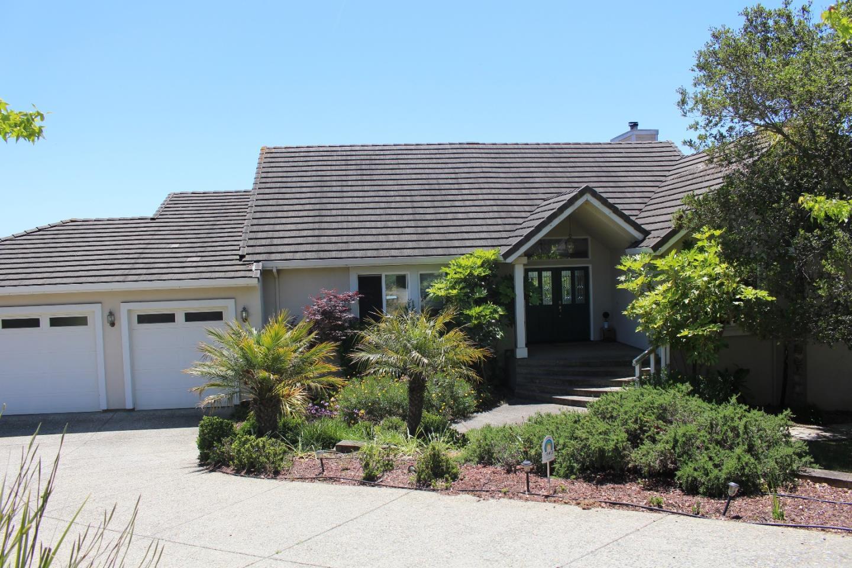 10131 Meadow View Circle, SALINAS, CA 93907