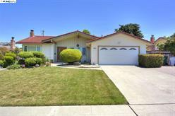 41988 Paseo Padre Parkway, FREMONT, CA 94539