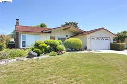 Additional photo for property listing at 41988 Paseo Padre Parkway  Fremont, California 94539 Estados Unidos