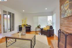 Additional photo for property listing at 41988 Paseo Padre Parkway  Fremont, カリフォルニア 94539 アメリカ合衆国