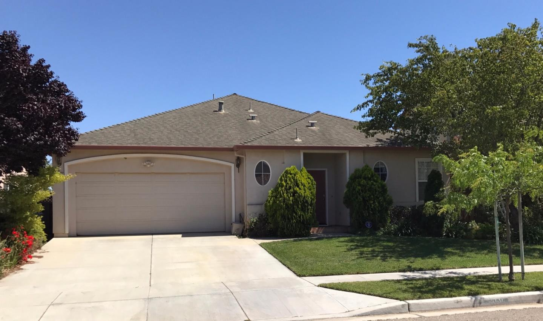 1259 Greenleaf Loop, GREENFIELD, CA 93927