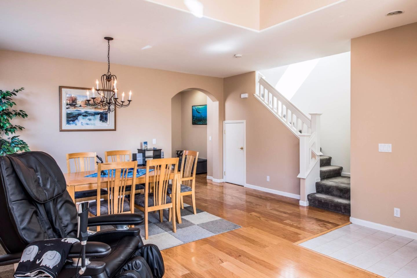 Additional photo for property listing at 4310 Peninsula Point Drive  Seaside, California 93955 United States