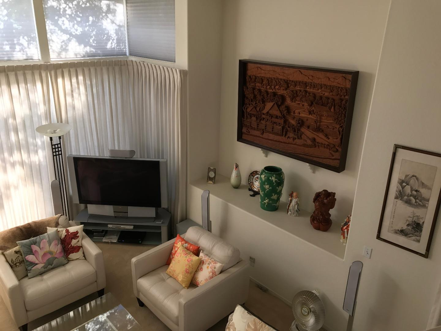 Additional photo for property listing at 844 Columbia Circle  Redwood City, Californie 94065 États-Unis