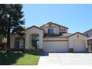 1036 Longfellow Drive, SALINAS, CA 93906