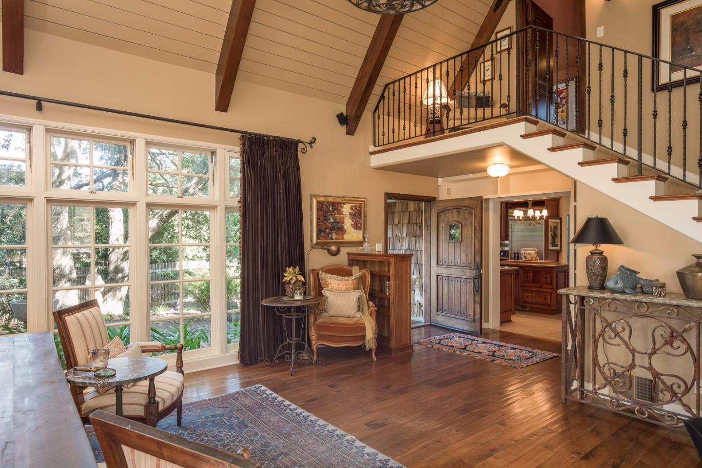 Additional photo for property listing at 24310 San Pedro Lane  Carmel, California 93923 United States
