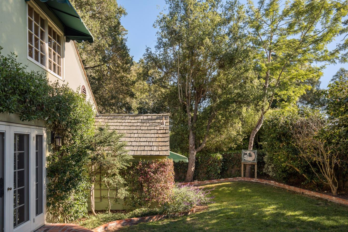 Additional photo for property listing at 24310 San Pedro Lane 24310 San Pedro Lane Carmel, California 93923 United States