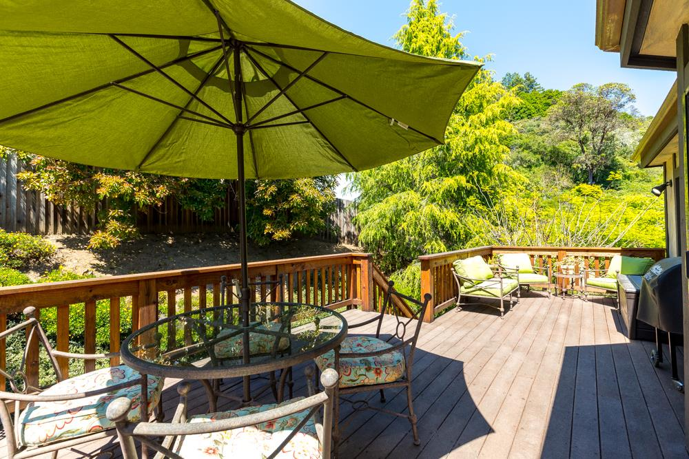 Additional photo for property listing at 3070 Pleasant Valley Road  Aptos, Kalifornien 95003 Vereinigte Staaten