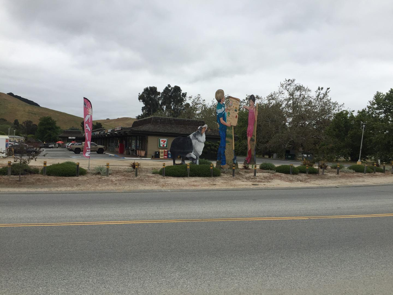 土地 為 出售 在 Portola Drive Salinas, 加利福尼亞州 93908 美國