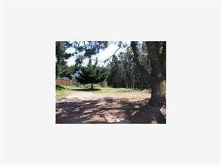 Additional photo for property listing at 29200 Loma Chiquita Road  Los Gatos, California 95033 United States