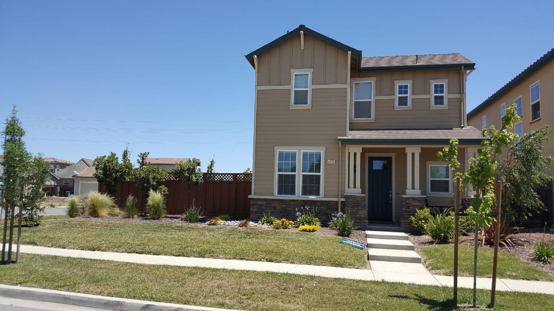 Casa Unifamiliar por un Venta en 654 Meyer Street King City, California 93930 Estados Unidos