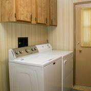 Additional photo for property listing at 1085 Tasman Drive  Sunnyvale, California 94089 Estados Unidos