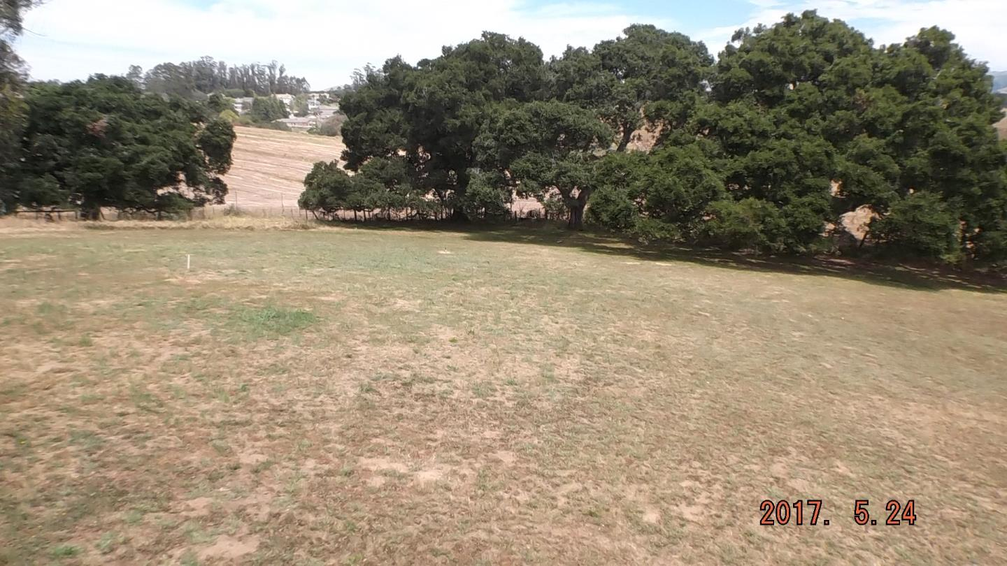 Additional photo for property listing at 10755 Country Meadows Road  Salinas, California 93907 United States
