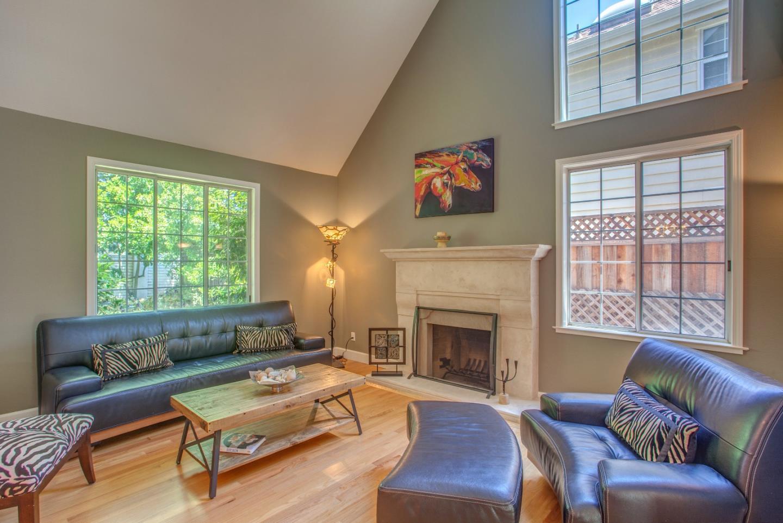Additional photo for property listing at 538 Sullivan Drive  Mountain View, Калифорния 94041 Соединенные Штаты