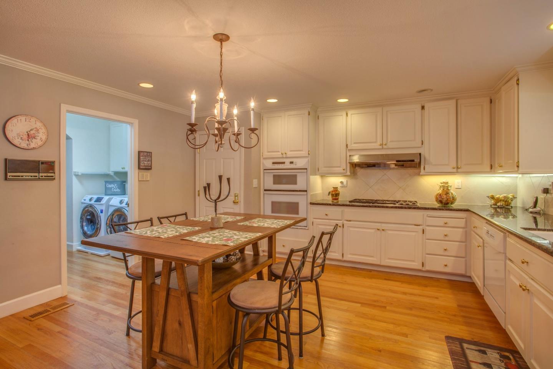Additional photo for property listing at 538 Sullivan Drive  Mountain View, California 94041 Estados Unidos