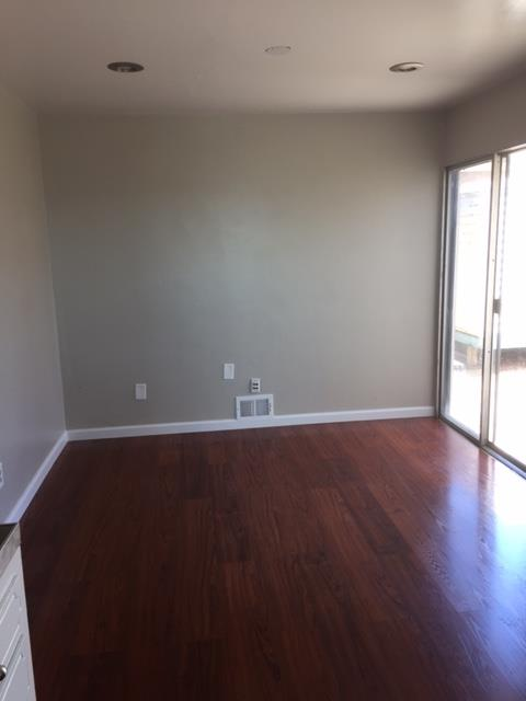 Additional photo for property listing at 1638 Highland  Seaside, California 93955 United States