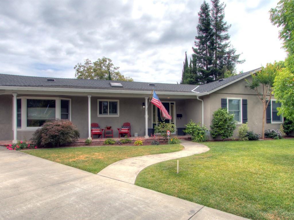 116 Mcbain Court, CAMPBELL, CA 95008