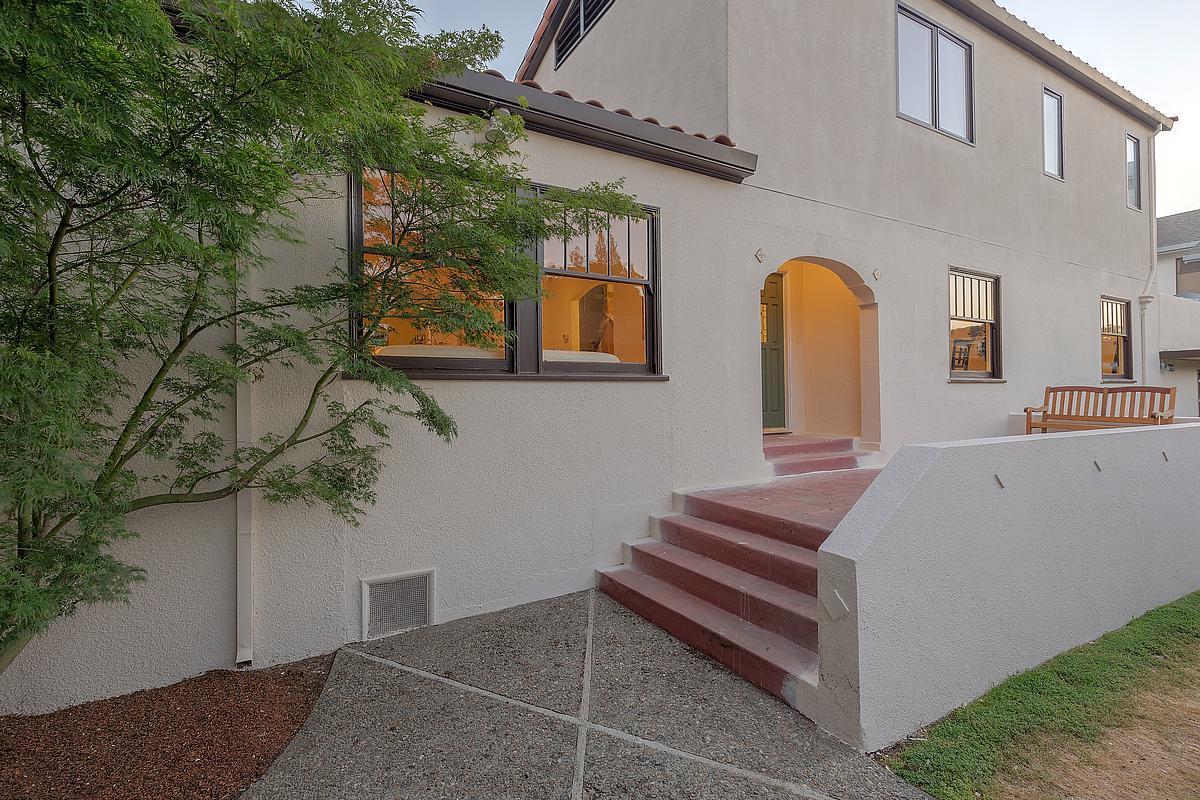 224 Baytree Road, SAN CARLOS, CA 94070