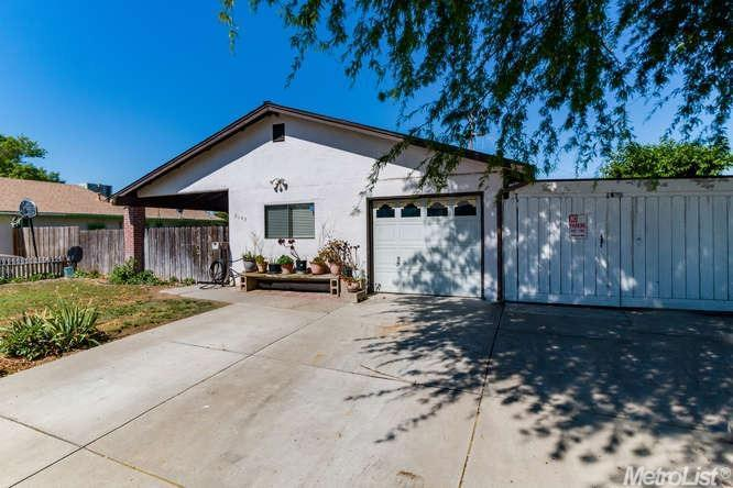 Additional photo for property listing at 2107 Deborah Street  Tracy, California 95376 United States