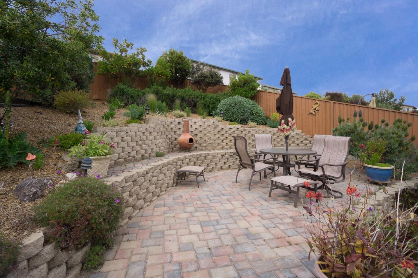 Additional photo for property listing at 4865 Peninsula Point Drive  Seaside, California 93955 United States