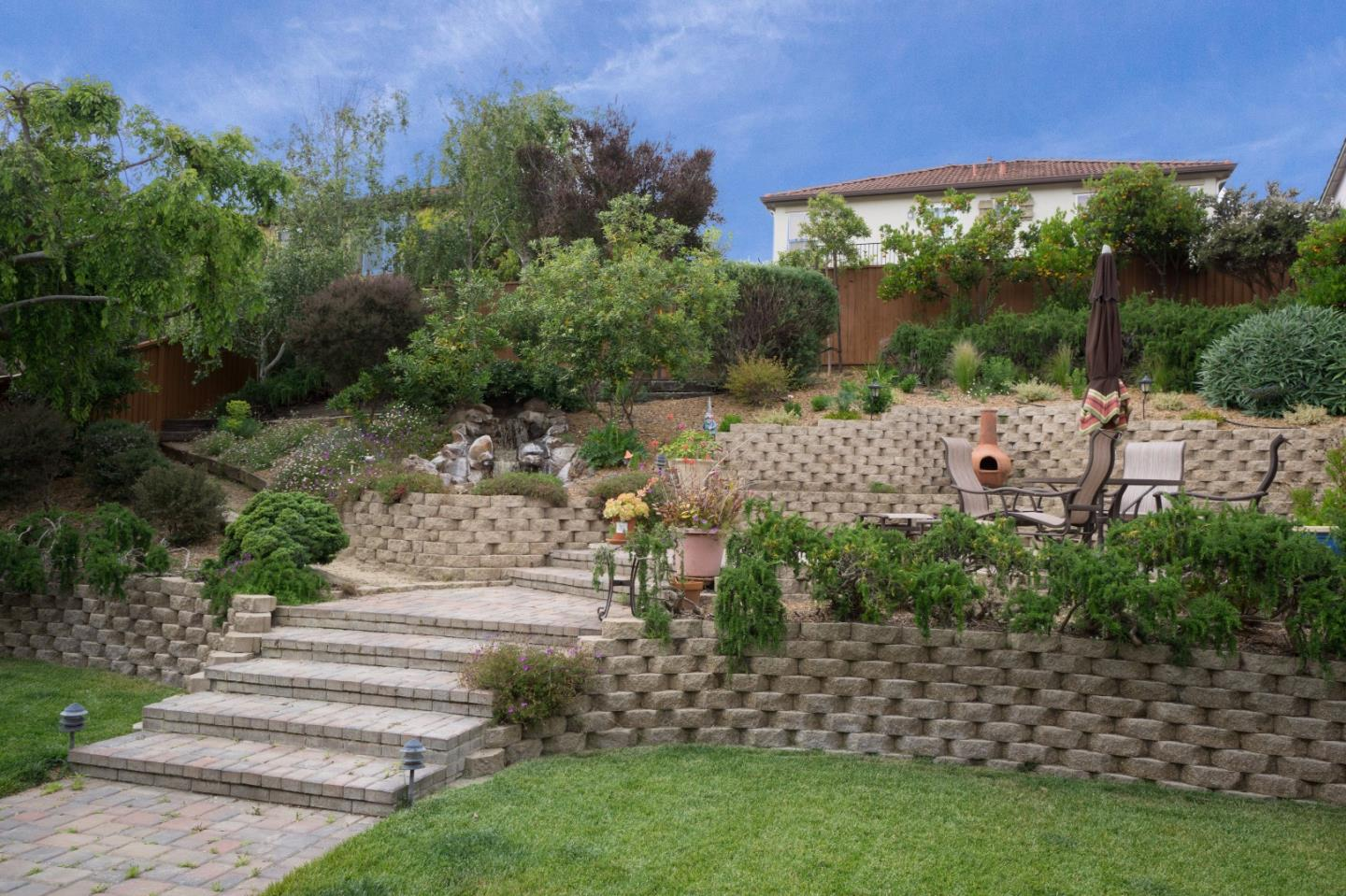 Additional photo for property listing at 4865 Peninsula Point Drive  Seaside, Kalifornien 93955 Vereinigte Staaten
