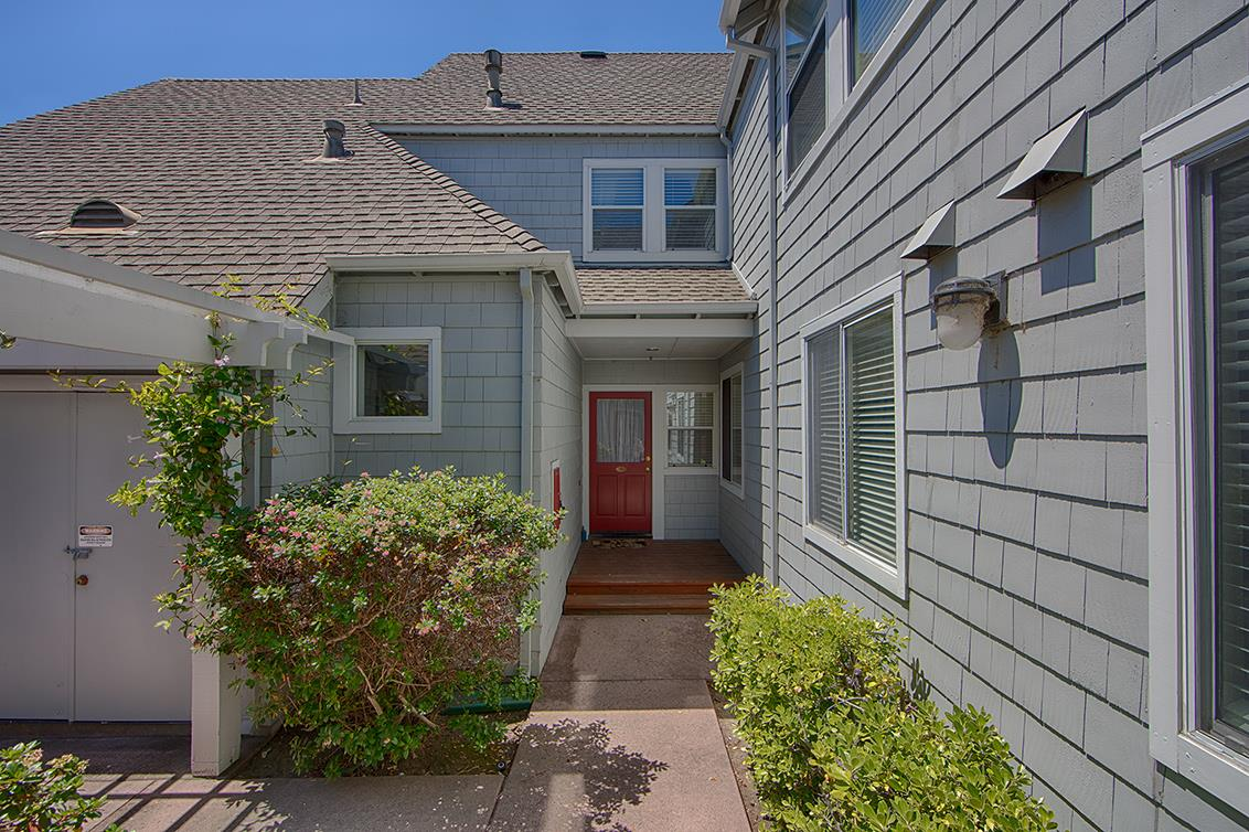 104 Mendocino Way, REDWOOD CITY, CA 94065