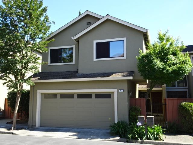 177 Saratoga Avenue, SANTA CLARA, CA 95050