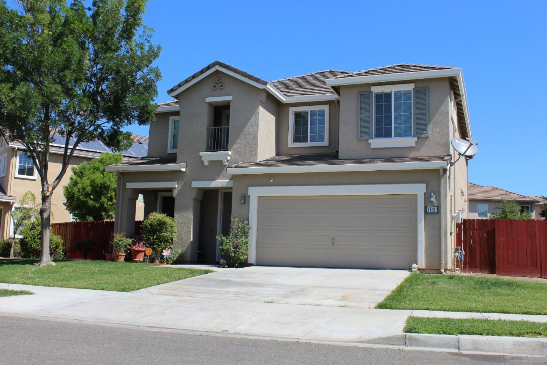 1168 Bellflower Way, LOS BANOS, CA 93635