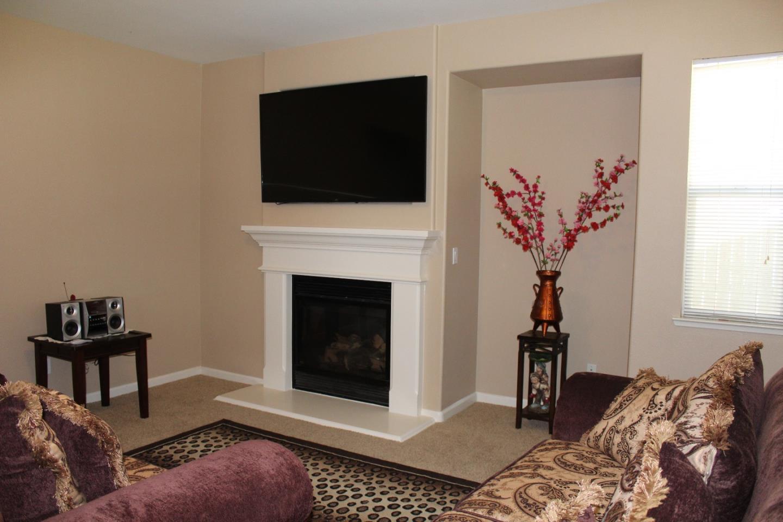 Additional photo for property listing at 1168 Bellflower Way  Los Banos, Kalifornien 93635 Vereinigte Staaten