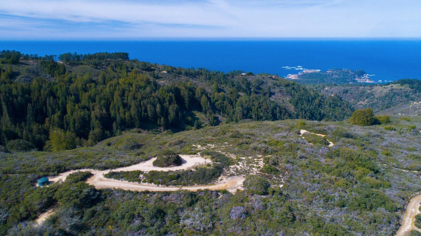 Additional photo for property listing at 3600 Red Wolf Drive  Carmel, California 93923 United States