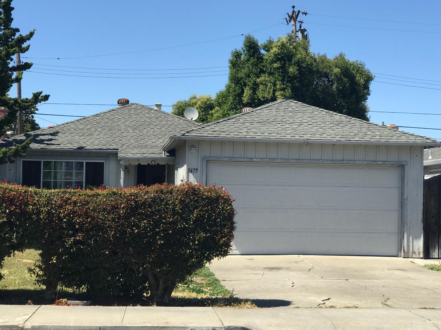 Additional photo for property listing at 3477 Warburton Avenue  Santa Clara, California 95051 Estados Unidos