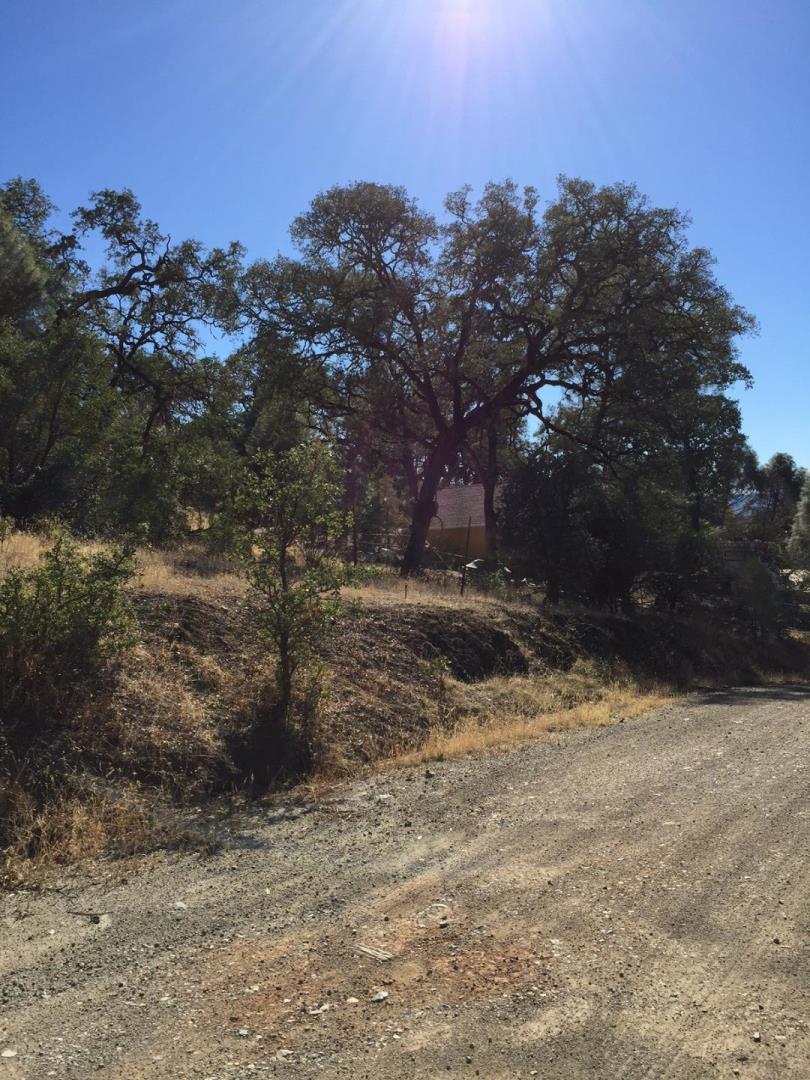 Land for Sale at 2585 Sherman Street 2585 Sherman Street Nice, California 95464 United States