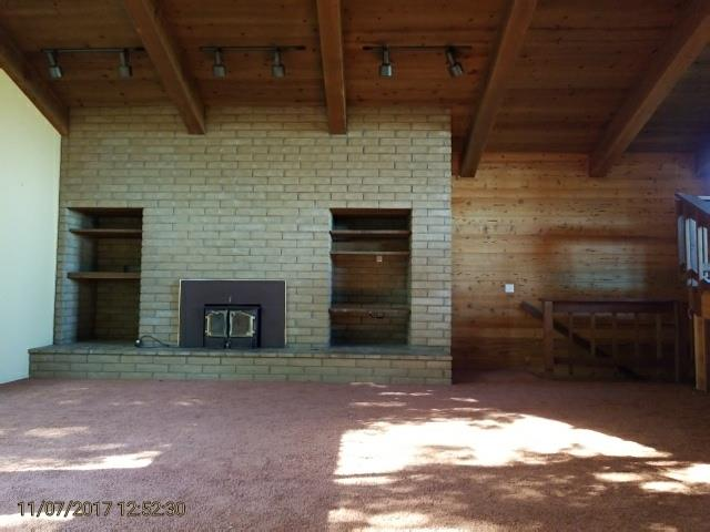 Additional photo for property listing at 12925 Paseo Barranco  Salinas, カリフォルニア 93908 アメリカ合衆国
