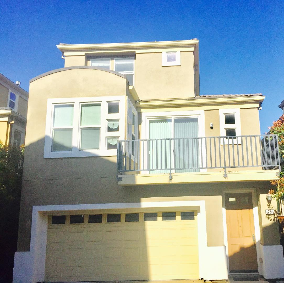 Additional photo for property listing at 1465 Merrill Place  Santa Clara, Californie 95051 États-Unis