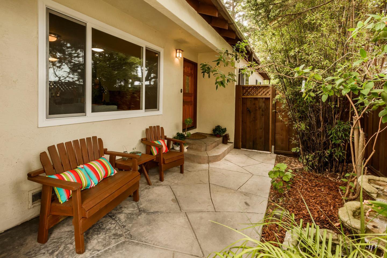 1075 Birch Street, MONTARA, CA 94037