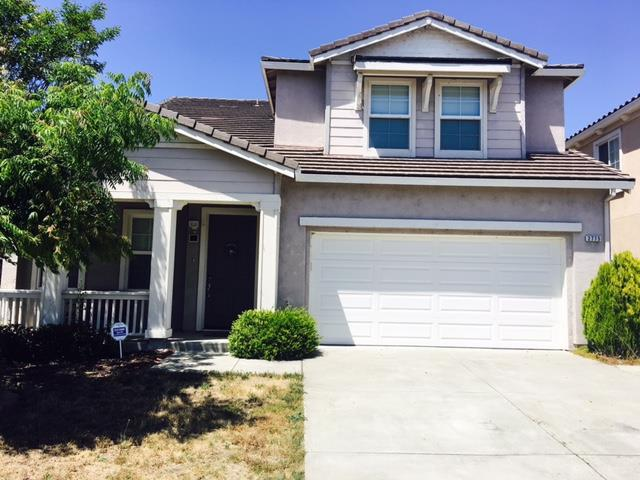 Single Family Home for Sale at 2775 Shellgate Circle Hayward, California 94545 United States