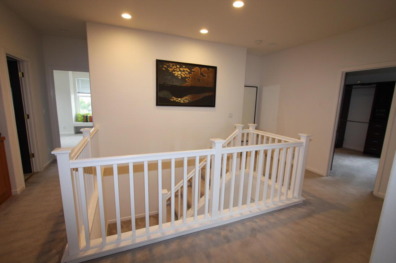 Additional photo for property listing at 2775 Shellgate Circle  Hayward, Californie 94545 États-Unis