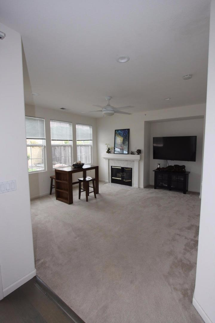 Additional photo for property listing at 2775 Shellgate Circle  Hayward, California 94545 United States