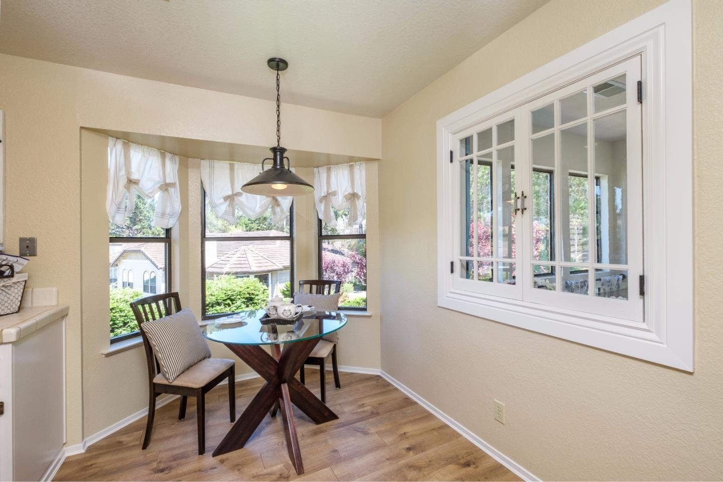 Additional photo for property listing at 3000 Ransford Circle  Pacific Grove, Kalifornien 93950 Vereinigte Staaten