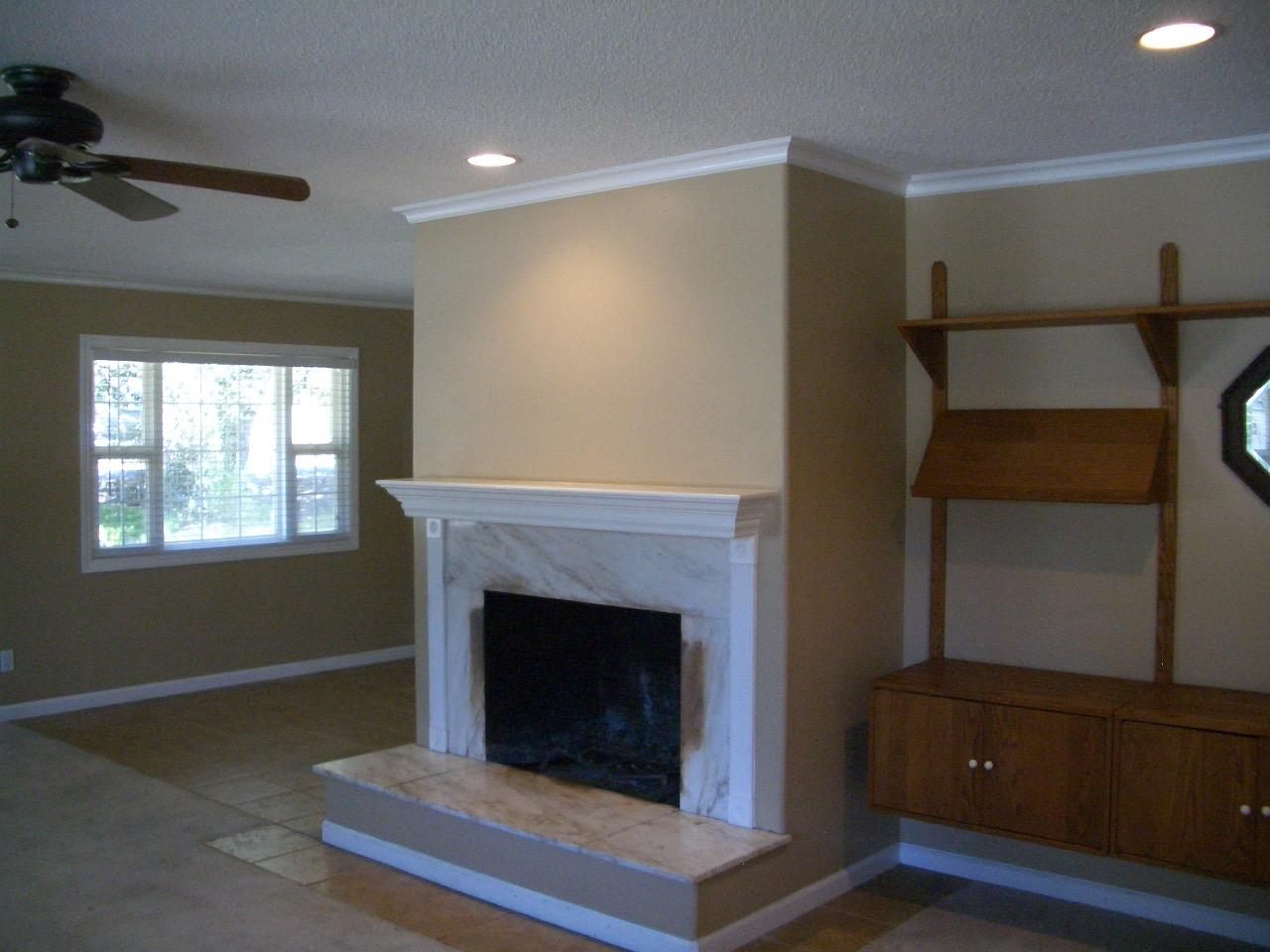 Additional photo for property listing at 10148 Blue Larkspur Lane  Monterey, カリフォルニア 93940 アメリカ合衆国