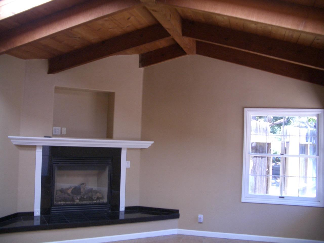 Additional photo for property listing at 10148 Blue Larkspur Lane  Monterey, California 93940 United States