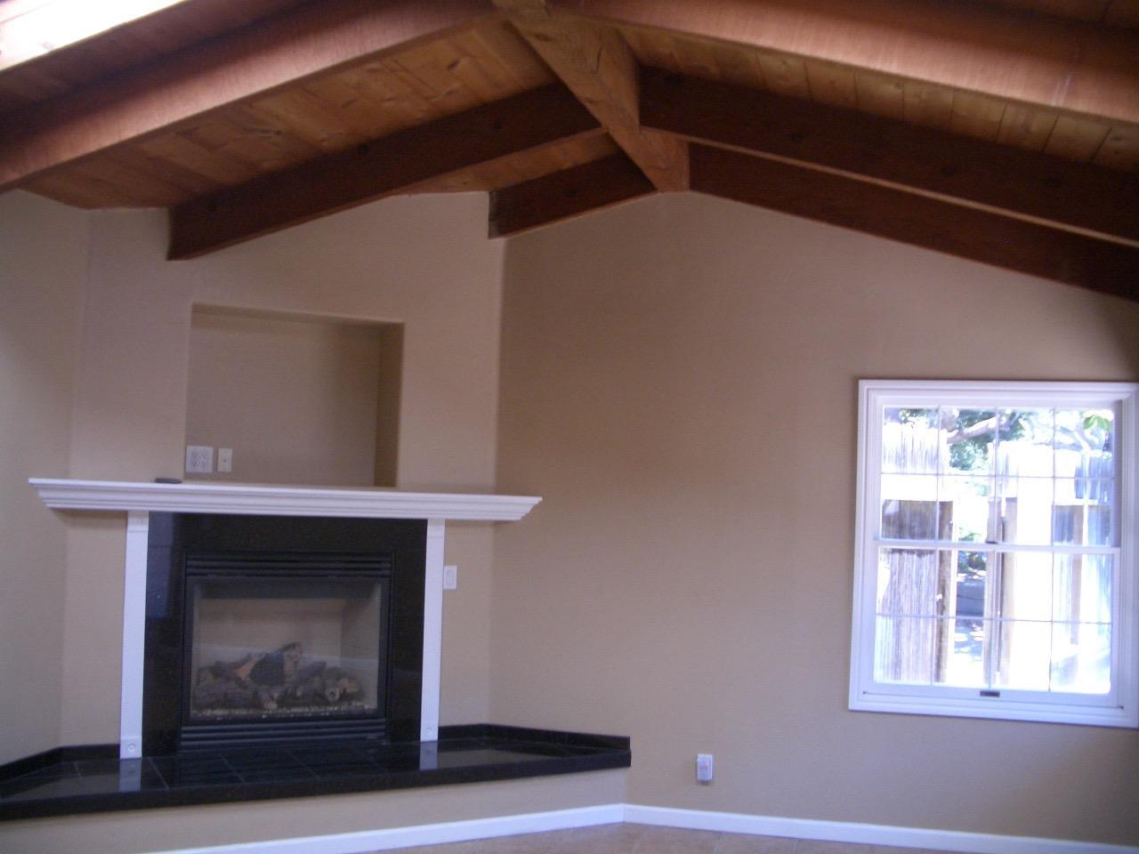 Additional photo for property listing at 10148 Blue Larkspur Lane  Monterey, Калифорния 93940 Соединенные Штаты