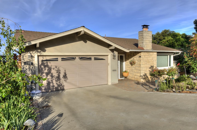 989 Nob Hill Road, REDWOOD CITY, CA 94061
