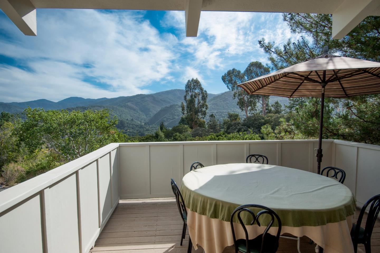 獨棟家庭住宅 為 出售 在 90 Valle Vista Carmel Valley, 加利福尼亞州 93924 美國
